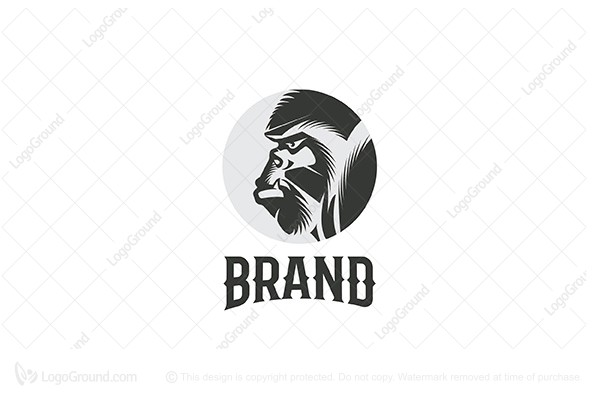 Logo for sale: Guard Logo