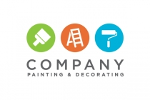 Painter Decorator...
