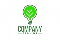Think Eco Logo