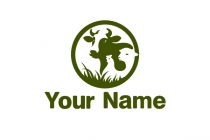 Farms Products Logo