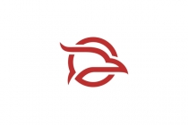 PNG Logo: Red Bird Logo