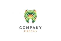 Dental Fields Logo