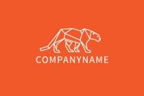 Paper Lion Logos For Sale