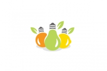 Bright Orchard Logo