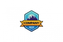 Rocky Mountain Badge...
