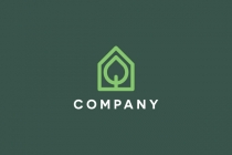 Eco House Company...