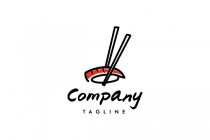 Sushi Today Logo