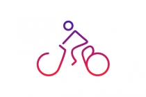 Jb Cycle Logo