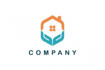 Realty Care Logo