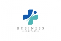 Medical Chiropractic...