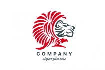 Eagle/lion Company...