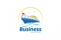 Easy Ship Cruise Logo