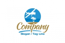 Light Aircraft Logo
