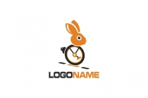 Cycle Bunny Logo