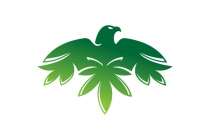 Us Cannabis Logo