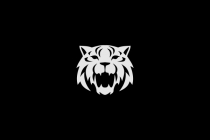 Fierce Tiger Logo