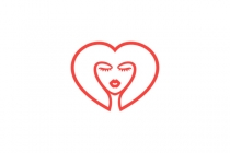 Beauty Heart Logo
