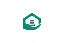 Home Protection Logo