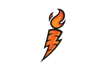 Power Carrot Logo