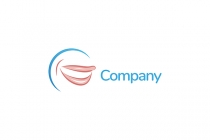Smile Dentals Logo