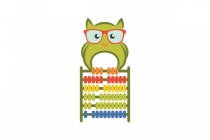 Owl Maths Tutoring...
