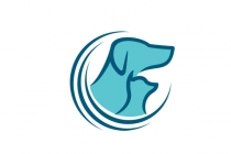 Pet Animal Logo