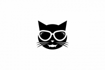 Cool Cat Logo