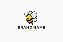 Honey Bee Logo...