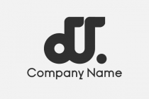 D and J Logo