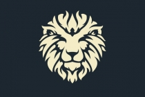 Lion Lord Logo