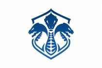 Hydra Guard Logo
