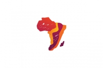 Africa Shoes Logo
