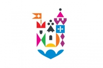 Kids Castle Logo 2...
