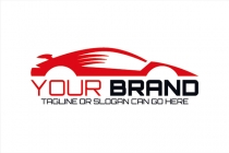 vintage car logo rh logoground com city car club logo city car club logo