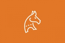 Stallion Tickets Logo