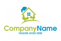 Home Lovers Logo
