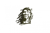 Forest Man Logo