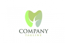 Dental Tree Logo