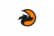 Honeybadger Logo