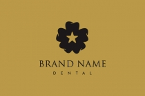 Star Dental  Dentist...