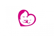 Motherhood Logo