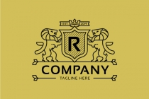 Royal Company Logo