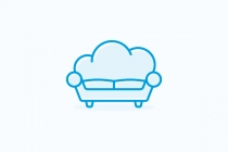 Heaven Sofa Logo