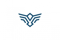 Transform Wing Logo