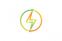 Energy Tech Logo