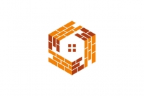 Brick House Logo