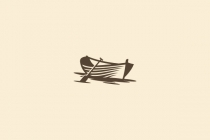 Rowboat Logo