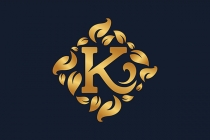 K Golds Logo