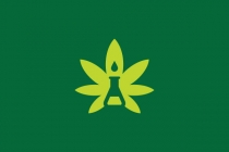 Cannabis Extract Logo