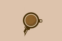 Coffee Finder Logo